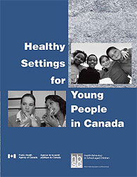 health-settings-for-young-people-cover-eng