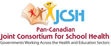 Joint Consortium for School Health